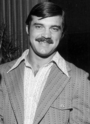 Larry Csonka 1972