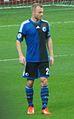 Lars Jacobsen'13.JPG