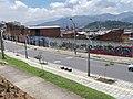Las Palmas, Medellín, Medellin, Antioquia, Colombia - panoramio (2).jpg