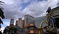 Las Vegas Nov 2015 - panoramio (6).jpg