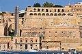 Lascaris Battery 1 Valletta.jpg