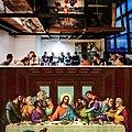 Last supper (21811614092).jpg