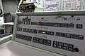 Launch Control Console (6109626449).jpg