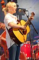 Laura Marling July 2009.jpg