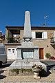 Lautrec - Monument aux morts - 02.jpg