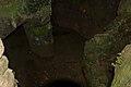 Lautrec - Silo creusé dans le grès.jpg