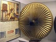 Lautsprecher Celestion