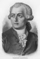 Lavoisier 1877.png