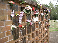 cemetery wikipedia