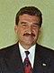 León Carpio 1993 (cropped).jpg