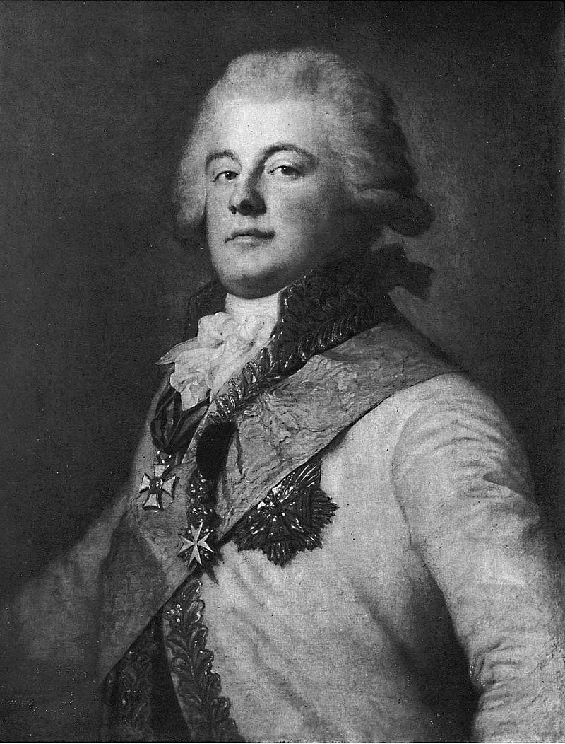 Le Comte Jules Pompeewitch Litta.jpg