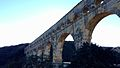 Le Pont du Gard 1.jpg