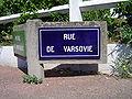 Le Touquet-Paris-Plage (Rue de Varsovie).JPG