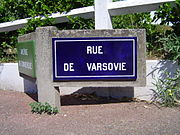 Le Touquet-Paris-Plage (Rue de Varsovie).JPG