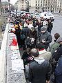 Le grand don paris 03-110206.jpg