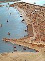Le musée d'Histoire de Marseille (14018281288).jpg