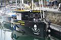 Le navire ambassadeur Columbus (5).JPG