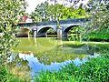 Le pont sur l'Ognon.jpg