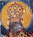 Le roi Milutin de serbie.jpg