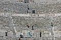 Le théâtre romain d'Amman (Jordanie) (25109814488).jpg