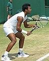 Leander Wimbledon trim.jpg
