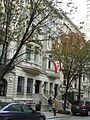 Lebanese consulate NY 3588.JPG
