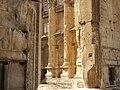 Lebanon, Baalbek, Ancient temple complex of Roman Heliopolis.jpg