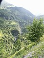 Lechtal - panoramio (7).jpg
