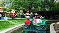 Legoland, Windsor, Anglia - panoramio (17).jpg