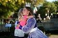 Legoland Prinsessen og pige.jpg