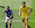 Leicester 0 Chelsea 0 (47057912794).jpg