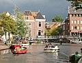 Leiden (112) (8382000286).jpg