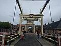 Leiden Morschpoort v14.jpg