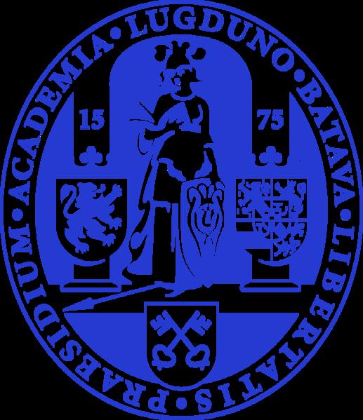 File:Leiden University Seal.png