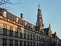 Leiden stadhuis.jpg