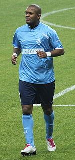 Leilton Silva dos Santos.jpg