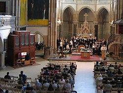 Leipzig, Peterskirche, Orgel (3).jpg