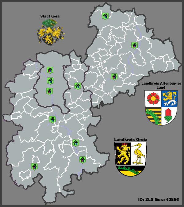 Leitstellengebiet ZLS Gera.png