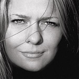 Lena Anderssen - Image: Lena anderssen