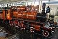 Lenin's Funeral Train, Moscow 04.jpg