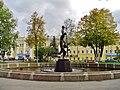 Leninskiy rayon, Yaroslavl', Yaroslavskaya oblast', Russia - panoramio (121).jpg