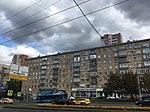 Leninsky 83 113 2109 (44793537125).jpg