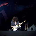 Lenny Kravitz - Craig Ross - Rock in Rio Madrid 2012 - 08.jpg