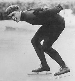 Leo Freisinger 1934.jpg
