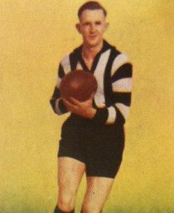 Leo Morgan 1938.jpg