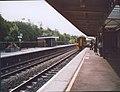 Leominster railway station 1.jpg