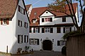 Leonberg Pfaffenstrasse.jpg