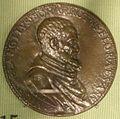 Leone leoni, michelangelo, 1560-61.JPG