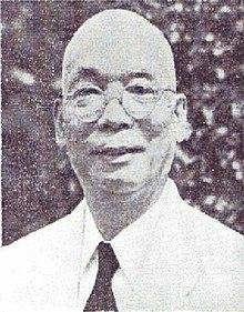 Leong Yew Koh.jpg