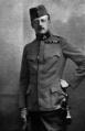 Leopold Graf Berchtold von und zu Ungarschitz 1915 C. Pietzner.png